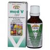 Quiko Med Liquide 30 ml (1202)