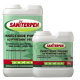 Insecticide en poudre au pyrèthre naturel 250 g (1211)