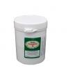 Daily Essentials3 - 400 g (1432),Daily Essentials3 - The BirdCare Cie - 100 g (1433)