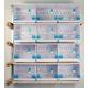 Batterie d'élevage 12 cages 45x30x36 (1516),Batterie d'élevage 12 cages 45x30x36 (1500)