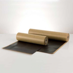 Rouleau de papier - 37 cm