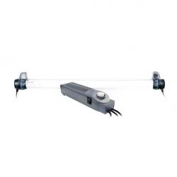 Contrôleur d'éclairage pour 1 néon Arcadia - 8 watts