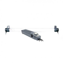 Contrôleur d'éclairage pour 1 néon Arcadia - 36 watts