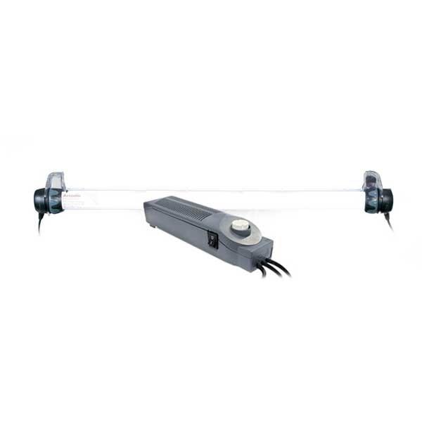 Contrôleur d'éclairage pour 1 néon Arcadia - 18 watts