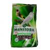 Manitoba Haute Germination (2223),Manitoba Haute Germination (2224)