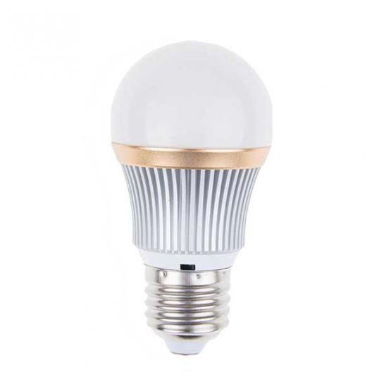 Ampoule Led Dimmable - 9 W (2209),Ampoule Led Dimmable - 9 W dimensions (2210)