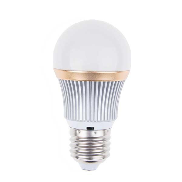 Ampoule Led Dimmable - 9W - 15W et 21W - 9 watts