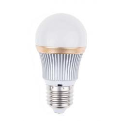 Ampoule Led Dimmable - 9W - 15W et 21W - 15 watts