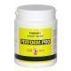 Perform Pro - Probiotiques (2242)