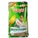 Manitoba Canaris Best Premium (2271),Manitoba Canaris Best Premium (2272)