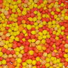 Perle Morbide Fruits (2562),Perle Morbide Fruits (2563)