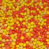 Perle Morbide Fruits (2563)