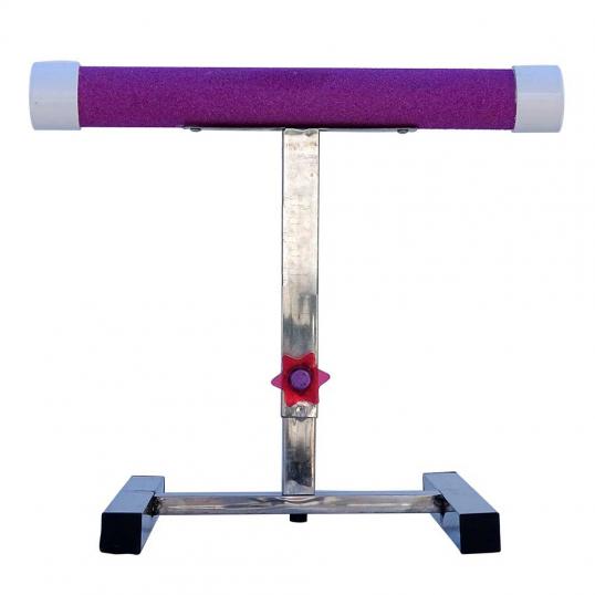 Perchoir manucure de table (2749)