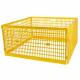 Enclos pour poussins et poules (2806),Enclos pour poussins et poules (2807)