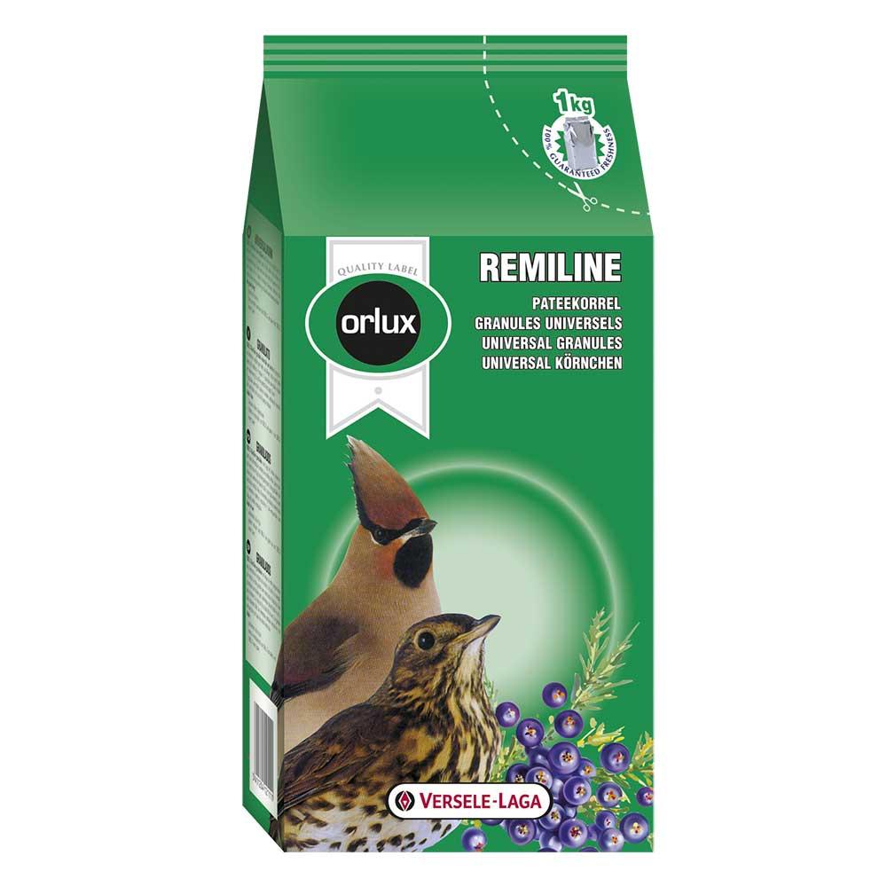 Remiline granulé universel - 1 kg