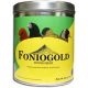 Foniogold - Paddy