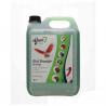 Green7 Bird Breeder All Clean (3026)