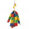 Jouet Blocs sensationnels colorés (3069)