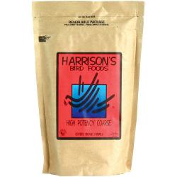 Harrison's High Potency Coarse (3141)
