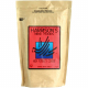 Harrison's High Potency Coarse (3140)