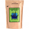 Harrison's Adult Lifetime Fine (3144),Harrison's Adult Lifetime Fine (3145)