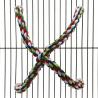 Perchoir Araignée (3222),Perchoir Araignée (3223),Perchoir Araignée (3224)