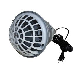 Éleveuse électrique Novital Aladino (3308),Éleveuse électrique Novital Aladino (3309)