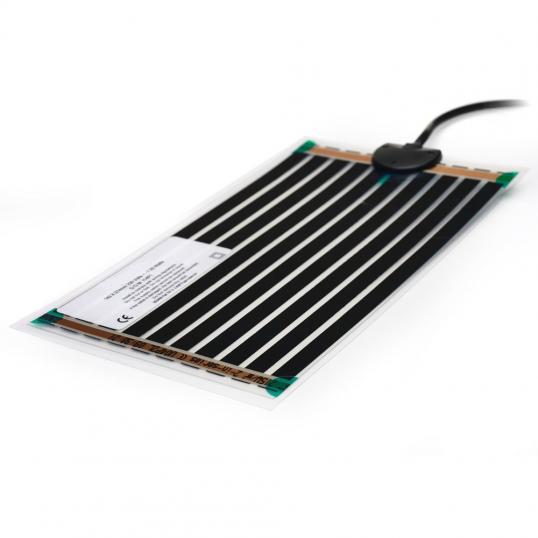 Tapis ou panneau chauffant infrarouge (3392),Tapis ou panneau chauffant infrarouge (3393)