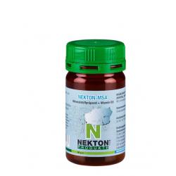 Nekton MSA (3551)
