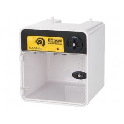 Eleveuse portable Brinsea TLC 30 (3643),Eleveuse portable Brinsea TLC 30 (3645),Eleveuse portable Brinsea TLC 30 (3646)