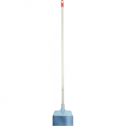 Grattoir sol avec manche - 20 cm