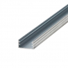 Barre Led dimmable 1 mètre (3356),Barre Led dimmable 1 mètre (3357),Barre Led dimmable 1 mètre (3358)