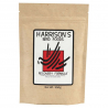 Harrison's Recovery - 350 gr
