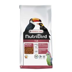 NutriBird T16 10 kg