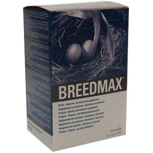 Breedmax