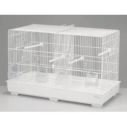 Cova 3 Cage élevage