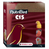 Nutribird C15 canaris 5 kg
