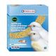 Orlux Pâtée d'élevage canaris Bianco 5 kg