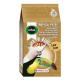 Orlux Tropical pâtée Premium 1 kg