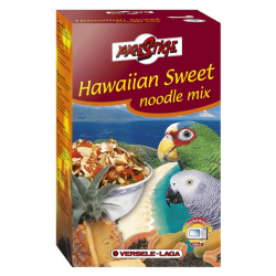 Hawaiian Sweet Noodle Mix