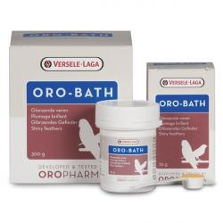 Oro-Bath