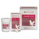 Omni-Vit Oropharma