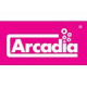 Arcadia