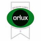Orlux