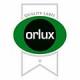 Orlux