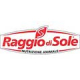 Raggio Di Sole