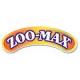 Zoo Max