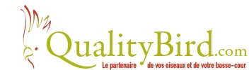 Qualitybird - la boutique de vos oiseaux