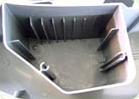 Sonde d'humidité R-com Pro 20