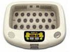 Avant R-com Pro 20